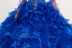 Quinceanera-Dress-Princesa-Mon-Cheri-Q11801_C-350x650