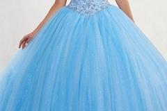 Quinceanera-Dress-Princesa-Mon-Cheri-Q11802_B-350x650