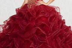 Quinceanera-Dress-Princesa-Mon-Cheri-Q11809_B-350x650
