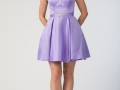 S6148lilac