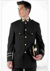 black-cadet-suit