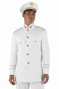 cadet-military-suit-quinceanera-white
